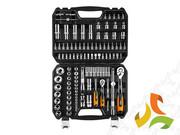 Zestaw kluczy NEO Tools 08-666 1/2