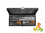 Zestaw kluczy NEO Tools 08-679 1/4
