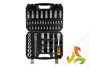 Zestaw kluczy NEO Tools 08-663 1/2
