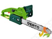 Pilarka elektryczna VERTO 52G584