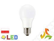 Żarówka LED 14W(100W) E27 WW A67 1521lm 2700K 872790096397700 PHILIPS