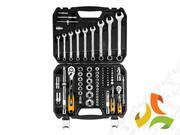 Zestaw kluczy NEO Tools 08-672 1/2