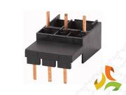 Łącznik elektryczny PKZM0-XM32DE,dla DILM17-38 i PKZM, 239349 EATON-MOELLER