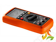 Miernik elektroniczny NEO Tools 94-001