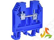 Złączka gwintowa – neutralna (niebieska) VS 6 PAN 003901069 ETI