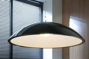 Lampa biurowa Sunbeam