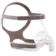 Philips Respironics PICO maska CPAP Maska nosowa do CPAP PHILIPS