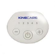 Kinecare TENS- EMS-elektrostymulator Elektrostymulator mięśni KINECARE