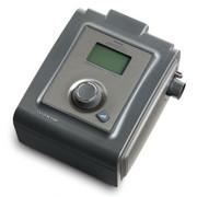 Philips Respironics REMstar PRO Aparat CPAP z funkcją C-Flex+ PHILIPS