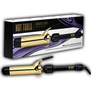 Lokówka Hot Tools Signature Series EMEA 1 1/2 Inch HTIR1577E Lokówka z złota 38 mm HOT TOOLS
