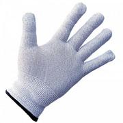 Rękawice do masażu Fohow 10 szt