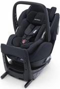 Recaro Salia Elite i-Size - fotelik samochodowy   Prime Mat Black A8BF-677B2 Recaro
