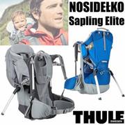 THULE Sapling Elite - nosidełko turystyczne dla dzieci 4A06-865D7_20170626155913 THULE