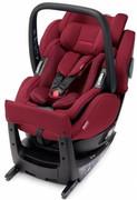 Recaro Salia Elite i-Size - fotelik samochodowy   Select Garnet Red A8BF-677B2_20200525112429 Recaro