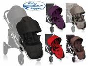 Wózek Baby Jogger City Select