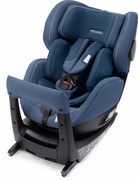 Recaro Salia i-Size - fotelik samochodowy   Prime Sky Blue 3F7D-111D0_20200526115700 Recaro