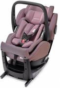 Recaro Salia Elite i-Size - fotelik samochodowy   Prime Pale Rose A8BF-677B2_20200525111259 Recaro