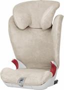 Britax-Romer Summercover - pokrowiec, tapicerka letnia frotte do fotelika Kidfix SL / Sict | Beige 2000025102 Britax-Romer