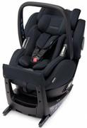 Recaro Salia Elite i-Size - fotelik samochodowy   Select Night Black A8BF-677B2_20200525111547 Recaro