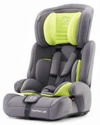 Fotelik samochodowy KINDERKRAFT Comfort Up 9-39kg