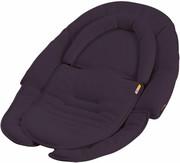 Bloom Snug - wkładka redukcyjna do krzesełka lub leżaczka | Midnight Black BBE10611-MB Bloom