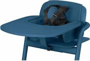 Cybex Lemo Tacka do krzesełka Lemo | Twilight Blue 518002013 Cybex Gold