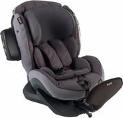 Fotelik samochodowy 0-25 kg BeSafe iZi Plus