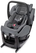 Recaro Salia Elite i-Size - fotelik samochodowy   Prime Silent Grey A8BF-677B2_20200525110712 Recaro