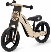 Kinderkraft Uniq - rowerek biegowy | Natural KKRUNIQNAT0000 Kinderkraft