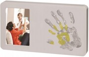 Baby Art Duo Paint Print Frame - ramka pamiątkowa   Pastel 21E8-435A1 Baby Art