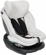 BeSafe Seat Cover - pokrowiec letni frotte do fotelika iZi Modular i-Size BS580295 BeSafe