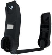 Joolz Hub Adapter - adaptery do fotelika Maxi Cosi, Cybex Aton, BeSafe 771D-179FB Joolz