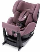 Recaro Salia i-Size - fotelik samochodowy   Prime Pale Rose 3F7D-111D0_20200526120009 Recaro