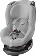 Maxi Cosi Summercover - pokrowiec letni frotte do fotelika Tobi | Cool Grey 60008090 Maxi Cosi