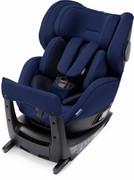 Recaro Salia i-Size - fotelik samochodowy   Select Pacific Blue 3F7D-111D0_20200526120721 Recaro