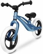 Lionelo Bart - rowerek biegowy | Sky Blue C752-758A4 Lionelo
