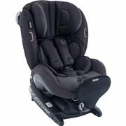 Fotelik samochodowy 0-18 kg BeSafe iZi Combi X4 Isofix