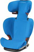 Maxi Cosi Summercover - pokrowiec letni frotte do fotelika Rodifix | Blue 24998077 Maxi Cosi
