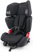Concord Vario XT-5 - fotelik samochodowy 9-36 kg | Black Black AB36-61602 Concord