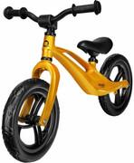 Lionelo Bart - rowerek biegowy | Goldie C752-758A4_20200610141052 Lionelo