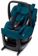 Recaro Salia Elite i-Size - fotelik samochodowy   Select Teal Green A8BF-677B2_20200525111914 Recaro