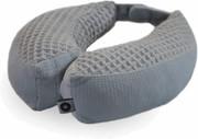 Rollersy poduszka podróżna stabilizująca | Rozmiar S Grey 090E-306D4_20190716151011 Rollersy