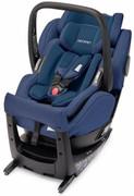 Recaro Salia Elite i-Size - fotelik samochodowy   Prime Sky Blue A8BF-677B2_20200525111032 Recaro