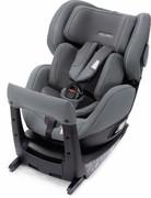 Recaro Salia i-Size - fotelik samochodowy   Prime Silent Grey 3F7D-111D0_20200526115358 Recaro