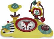 Mamas&Papas tacka edukacyjna do krzesełka Baby Snug 85CE-53822 Mamas&Papas