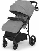 Kinderkraft Cruiser - wózek spacerowy | Grey KKWCRUIGRY0000 Kinderkraft