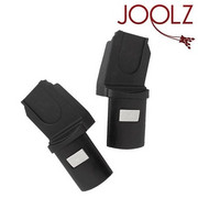 Joolz Day2 / Day3 - ADAPTER do fotelika Maxi Cosi, Kiddy, Cybex Aton B8BD-364CC Joolz