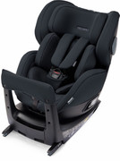 Recaro Salia i-Size - fotelik samochodowy   Select Night Black 3F7D-111D0_20200526120221 Recaro