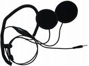 Osbe Easy Talk - zestaw głośnomówiący do kasku Proton SR 09D5-81760_20191210093416 Osbe