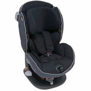 Fotelik samochodowy 9-18 kg BeSafe iZi Comfort X3